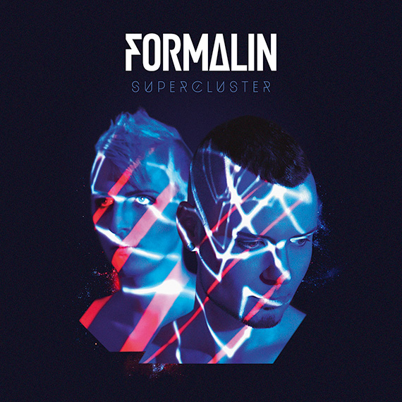 Formalin_Supercluster_Cover