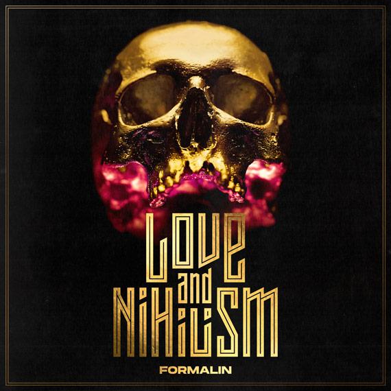 Love And Nihilism